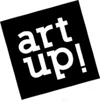 Logo Lille Artup 2021